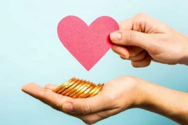 Кешбек Monobank теперь можно передать на благотворительность