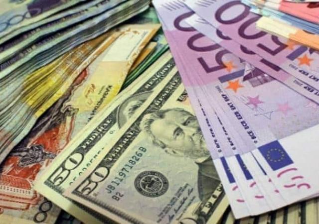 Монобанк готовится к запуску покупки валюты в приложении