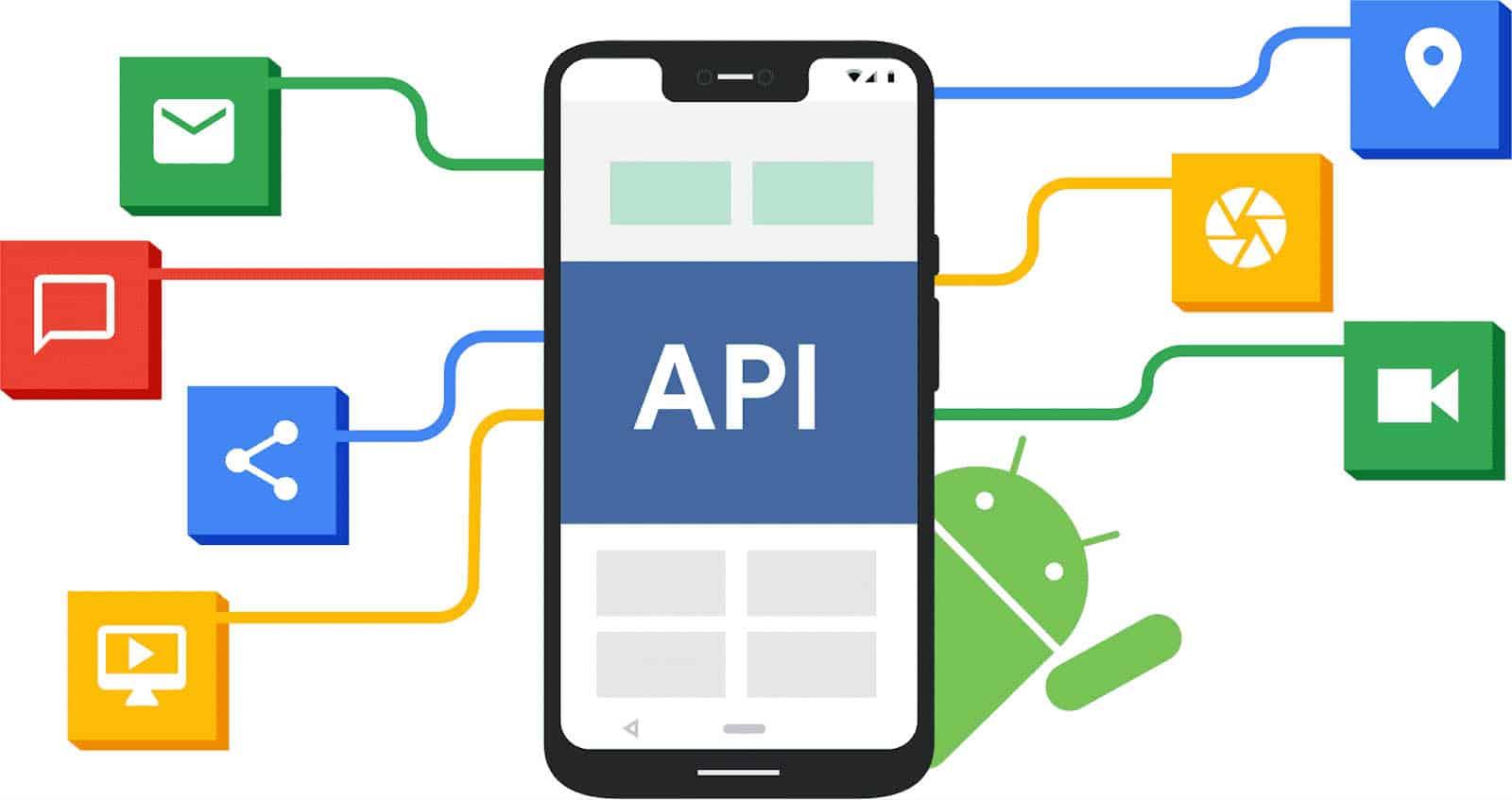 Монобанк открыл API для разработчиков