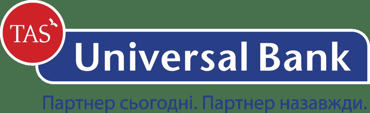 Universal закрывает 12 отделений в разных городах