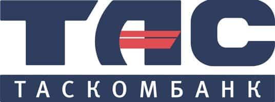 Монобанк прекращает сотрудничество с Таскомбанком с 1 июня